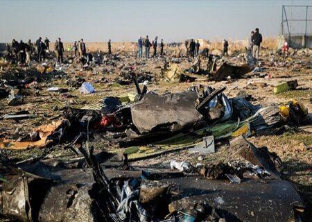 خطاهایی که حادثه تلخ سقوط هواپیمای اوکراینی را رقم زد