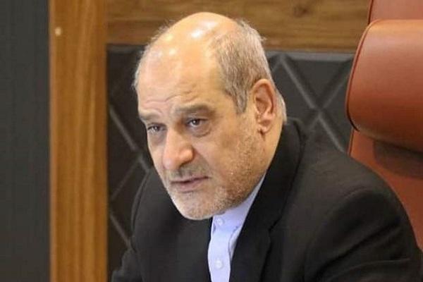 حمله مسلحانه به مدیرعامل منطقه قشم