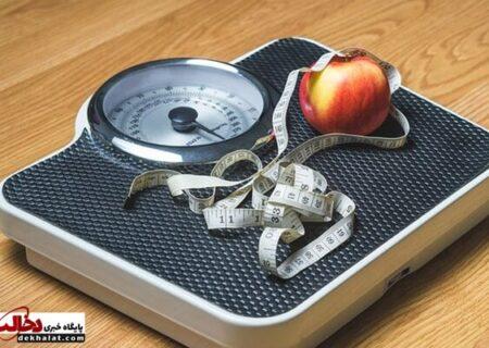 باورهای غلط درمورد لاغری که نباید بپذیرید