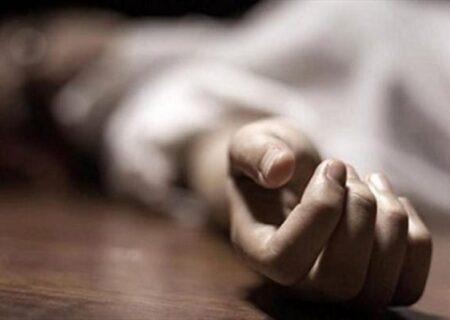 قتل ناموسی دختر ۲۲ ساله توسط برادر و پسرعمویش در سردشت