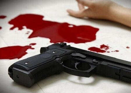 قتل دختر ۱۳ ساله آبادانی توسط افراد ناشناس | قتل شیدا با شلیک گلوله