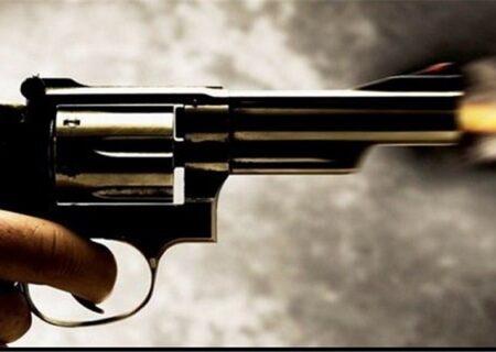 تیراندازی مرگبار در کرمانشاه سه کشته بر جای گذاشت
