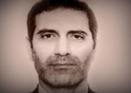 دادگاه بلژیک اسدالله اسدی، دیپلمات ایرانی به ۲۰ سال زندان محکوم کرد