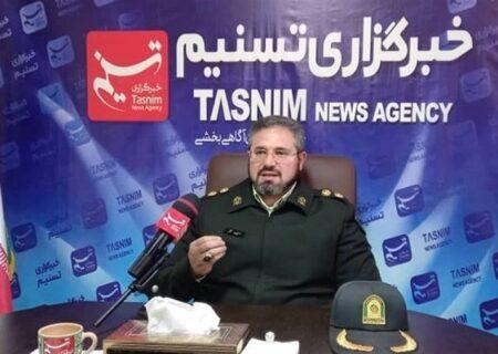 """ماجرای سرقت از مسافران قطار با شیوه """"مسمومیت"""" در استان مرکزی چه بود؟"""