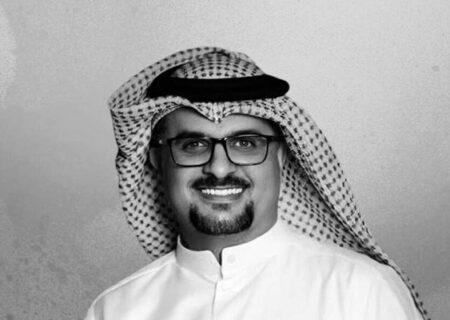 درگذشت هنرمند معروف کویتی بعد از تزریق واکسن آمریکایی فایزر