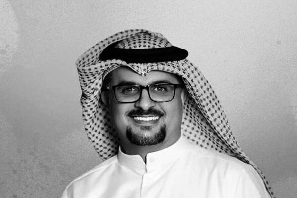 درگذشت هنرمند کویتی بعد تزریق واکس