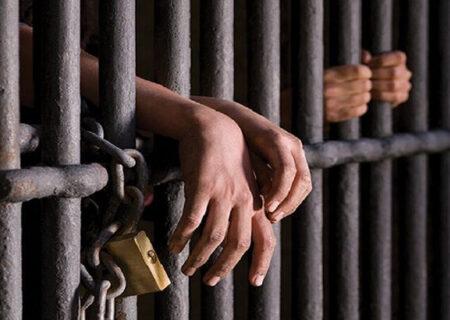 جزئیات جدید از فرار زندانیان زندان سقز ؛ ۳ زندانبان زندانی شدند