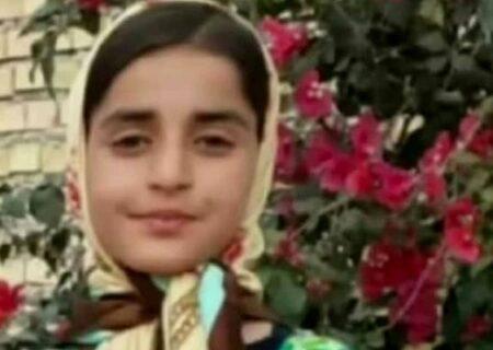 خودکشی ساناز ۱۳ ساله و علی ۱۶ ساله در دیشموک + فیلم