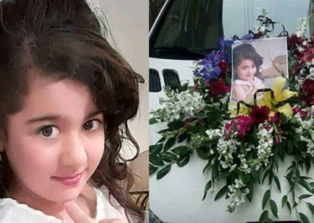 چهارشنبه سوری در تبریز قربانی گرفت | ماجرای مرگ باران ۶ ساله
