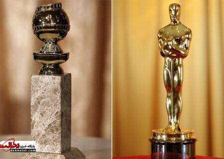 مرور بیست و یک فیلم برنده همزمان دو جایزه «بهترین فیلم» گلدن گلوب و اسکار