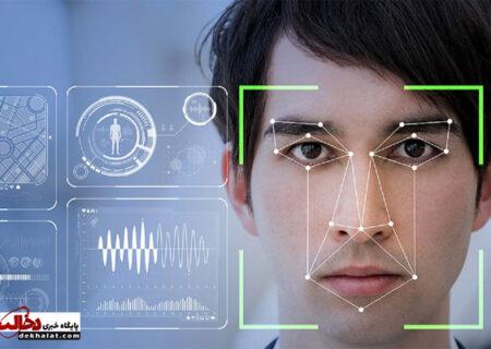فعال سازی قابلیت تشخیص چهره در ویندوز ۱۰ به زبان ساده