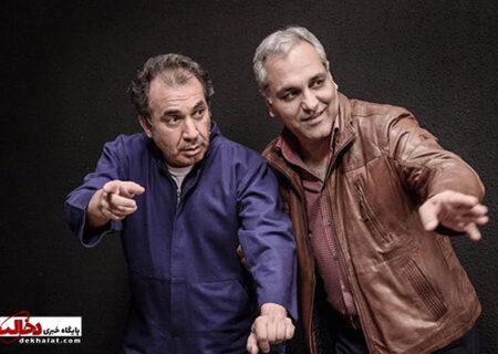 محبوب ترین زوج های طنز در سینما و تلویزیون ایران
