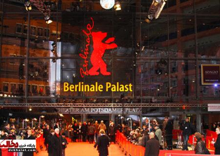 لیست برندگان جایزه ی خرس طلایی و نقره ای جشنواره برلین ۲۰۲۱