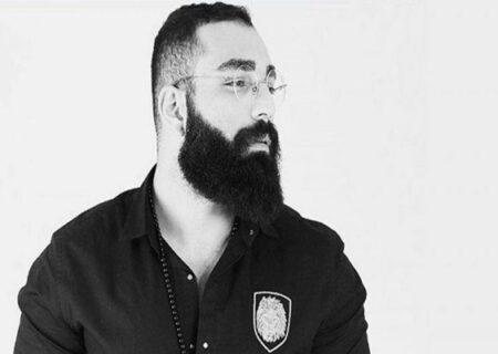 خواننده رپ محاکمه شد | احتمال قصاص حمید صفت قوت گرفت