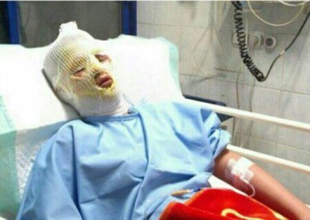 چهارشنبهسوری نیامده قربانی گرفت؛ فوت دلخراش ۳ نفر و مصدوم شدن ۲۲۷ نفر