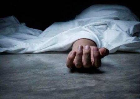 کشف جسد مرد ۳۵ ساله در دانشگاه علوم تحقیقات پس از یک هفته