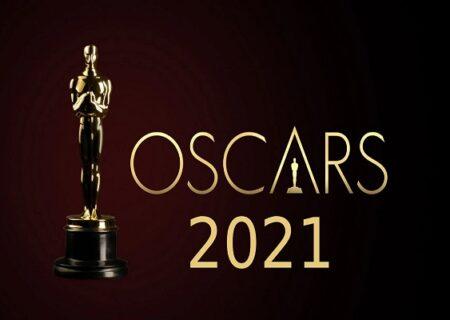 نامزدهای اسکار ۲۰۲۱ ؛ از پیشتازی «منک» تا بازیگری که همزمان نامزد تمشک طلایی و اسکار است!