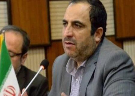 حکم متهمان پرونده «گروه اقتصادی یاس» اعلام شد | عیسی شریفی به ۲۰ سال حبس محکوم شد
