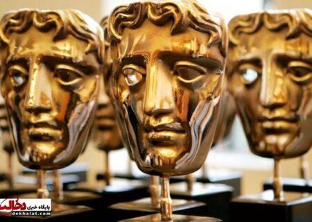 برندگان جوایز هفتاد و پنجمین دوره ی بفتا ۲۰۲۱ معرفی شدند