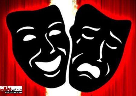 بازیگران مطرح که از تئاتر به ستاره ی این روزهای سینما تبدیل شده اند