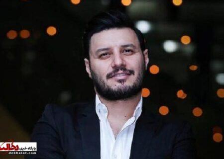 جواد عزتی، بازیگری کامل برای همه ژانر ها