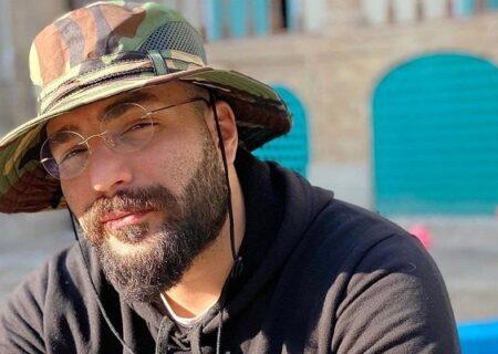 صدور حکم قصاص حمید صفت به اتهام قتل عمد