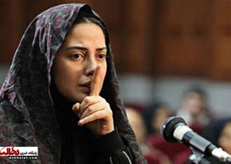 تعدادی از ماندگارترین سکانسهای دادگاه در سینمای ایران
