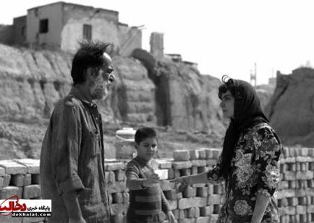 «دشت خاموش» برگزیده دو جایزه بهترین فیلم و بازیگر مرد از جشنواره هنگکنگ