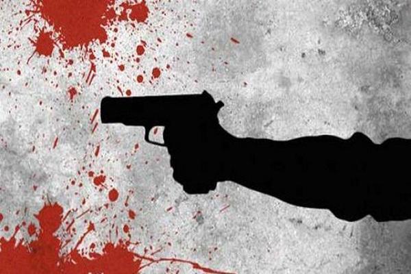 قتل عام 8 نفر در اهواز
