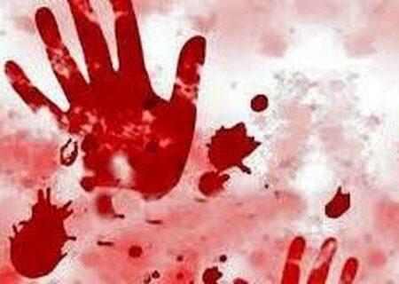 قتل پسر ۱۷ ساله با ضربات چاقو دوستش در تهران
