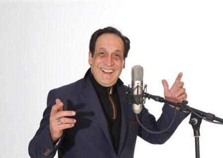 یکی این آقای بهمن هاشمی رو از برق بکشه!