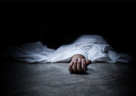 قتل و خواهرکشی در مشهد برای نفرت از زن عمو!