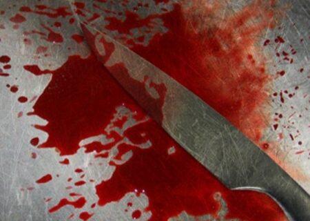 ماجرای تکاندهنده قصابی که به یک زن تجاوز کرد و بعد جنازهاش را چرخ کرد!