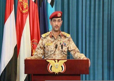 ارتش یمن اهداف سعودی در جیزان و آرامکو را هدف قرار داد + ویدیو