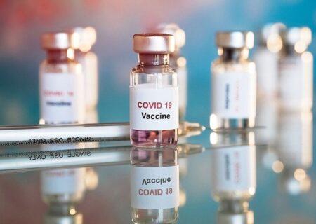 قیمت واکسن کرونا اعلام شد | برای کارگران رایگان است
