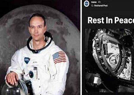 تنهاترین مرد تاریخ درگذشت