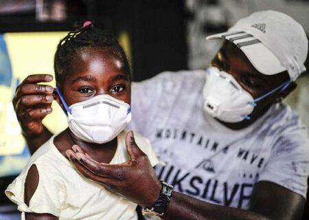 شناسایی ۳ مورد ابتلا به ویروس جهش یافته کرونای آفریقای جنوبی در کشور