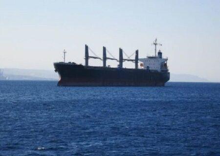 نیویورک تایمز: اسرائیل عامل حمله به کشتی ایرانی در دریای سرخ است