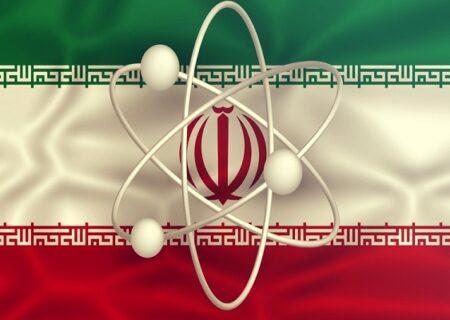 آژانس انرژی اتمی آغاز غنی سازی ۶۰ درصدی اورانیوم توسط ایران را تایید کرد