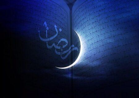 توصیه های سازمان جهانی بهداشت به روزهداران در ماه مبارک رمضان