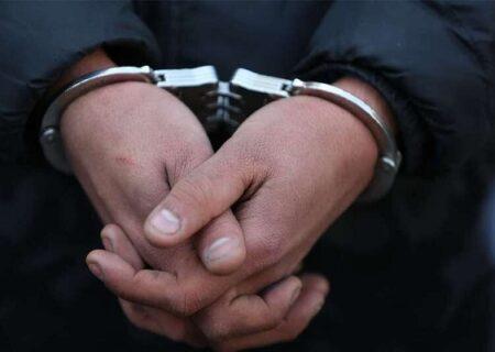 اعتراف ناپدری به شکنجه مرگبار پسر ۶ ساله