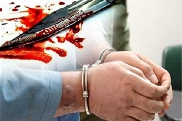 قتل پسر معتاد به دست پدرش