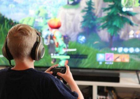 ماجرای عجیب پسر بچهای که ۵۹ میلیون تومان رهن خانه را خرج بازی آنلاین کرد