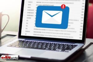 ایمیل محرمانه در جیمیل
