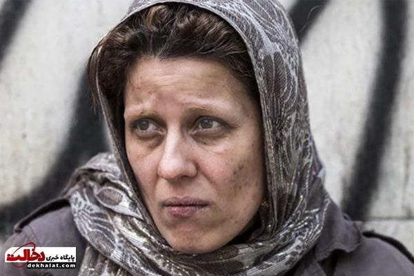 معتادهای موفق سینمای ایران