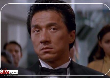 ۶ فیلم برتر از جکی چان که نباید از دست داد