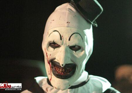 معرفی بهترین فیلم های ترسناک جهان که حتما باید ببینید