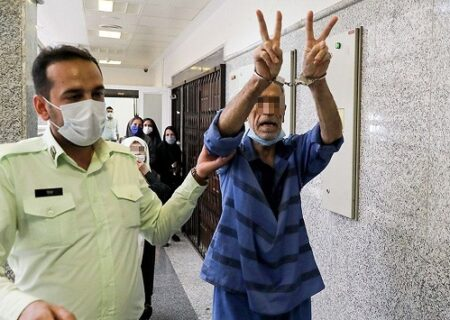 قتل آرزو ، خواهر بابک خرمدین پس از خوردن کله پاچه | ۳ قتل پر از ابهام