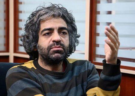 قتل کارگردان ایرانی با ضربات چاقوی پدر و مادرش در اکباتان