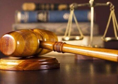 محکومیت یکی از اعضای شورای شهر مهریز به ۷۴ ضربه شلاق